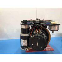 AGV舵轮总成,智能产线AGV专用驱动轮,CFR品牌舵轮
