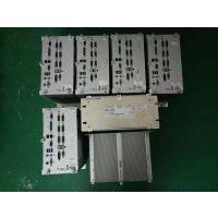 北京精雕工控主机JDEC3100A-1G不开机维修