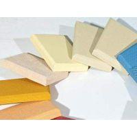布艺皮革软包 背景墙制作 装饰布艺吸音板