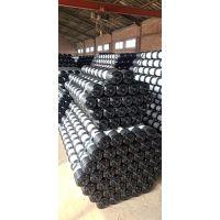 供应煤矿用缓冲托辊 不锈钢托辊各种规格齐全