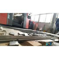 南京激光切割工厂|力泰科技设备外壳钣金加工中心