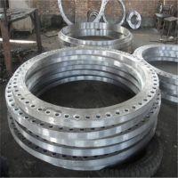 新疆耐高压16Mn高压法兰16Mn材质法兰加工