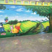 幼儿园维修-小型幼儿园维修风格-广丽装饰(推荐商家)