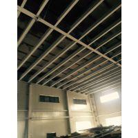 山西忻州钢构轻强板 KST板 有哪些特点值得购买--1