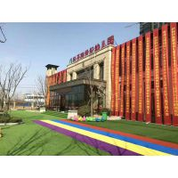郑州品牌幼儿园装修,连锁加盟幼儿园设计如何选择装修公司