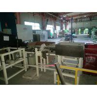 厂家直销二手橡胶设备胶管外径检测机 可参观面议