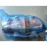 日本HOKUTOMI油泵GG-03-1-03耐腐蚀油泵 正品