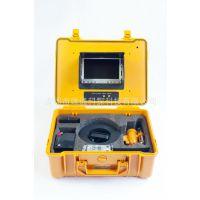 水下钓鱼摄像头 可视钓鱼器 渔具 水底视频探测 水下摄像机
