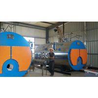 4吨燃气蒸汽锅炉4T燃气蒸汽锅炉4吨蒸汽锅炉参数及报价
