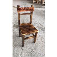 佛山市实木餐桌椅厂家 佛山实木桌椅批发 实木桌椅定做