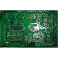LED,汽车电子,PCB电路板供应商