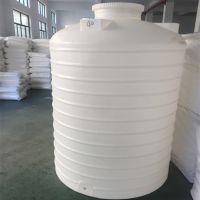 2立方次氯酸钠PE储罐 PAC原液塑料水塔