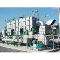 【晋鼎】废气催化燃烧设备 光氧催化废气净化器厂家
