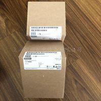 供应6ES7355-1VH10-0AE0西门子PLC/S7-300系列/FM 355S控制模块