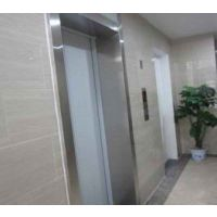 深圳担架电梯 担架电梯厂家销售