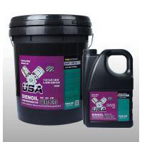 进口润滑油 富勒柴机油 全合成 API CF-4