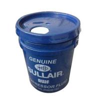 空压机维修保养用品推荐产品 寿力AWF移动机专用油
