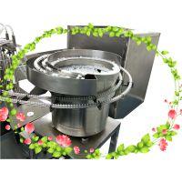 上海虎越包装-专业做常压 液体 灌装机械制造-质量可靠-性能稳定