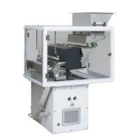 无纺布包装机 定量自动包装机 厂家销售