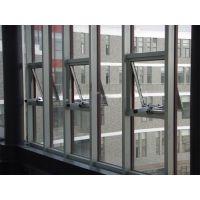 供应芜湖电动排烟窗,消防联动窗,链条式螺杆式开窗机厂家定制