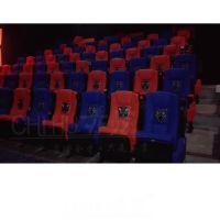 影院皮制高端座椅,影视厅沙发座椅,等候厅沙发佛山赤虎厂家直销