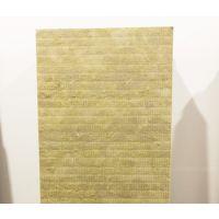 岩棉保温板在建筑行业的应用