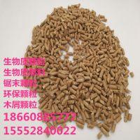 http://himg.china.cn/1/5_420_1470418_600_600.jpg