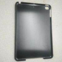适用于苹果ipad mini5平板单底素材 ,PC平板保护套 素材批发工厂