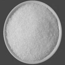 平凉聚丙烯酰胺净水药剂 / 污泥脱水剂阳离子聚丙烯酰胺PAM