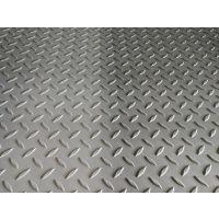 河南郑州304 3.0-6.0原装平底花纹板低价直销,太钢代理