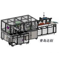 非标设备__非标自动化设备__青岛非标自动化设备