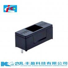 保险盒5*20 PCB保险管座保险丝座FH10