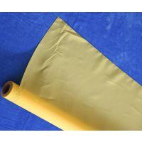 厂家批发200目印花网纱涤纶丝印网纱优质高密度印刷网价格