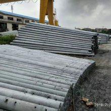 水泥电线杆厂,东莞水泥电线杆厂