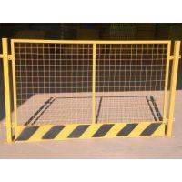 基坑护栏价格 基坑护栏现货 基坑围栏厂【推荐】