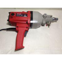 新希德2198大功率水钻五金、工具电动工具冲击钻水钻批发