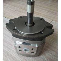 不二越液压泵NACHI液压元件油泵