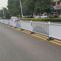 公路隔离护栏安装 道路护栏网 河南公路隔离栏