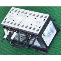原装进口-LOVATO接触器11BG061/A024/24AC
