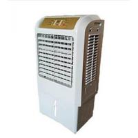 供应加湿器BRG-3A湿膜加湿器,商用加湿器/工业用加湿器现货当天发货