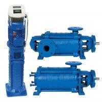 德国进口VOGEL减速机 润滑泵原装进口 质量保证型号DU56N2075-50+143 0.075K