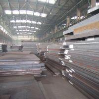 现货直销宝钢09crcusb耐酸腐蚀钢板 耐硫酸钢板 DN板 DN耐硫酸钢板 价格合理 发货快