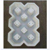 供青海草坪砖模具和西宁路面砖模具