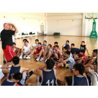 青少年篮球培训-苏州通安篮球培训-腾龙体育公司