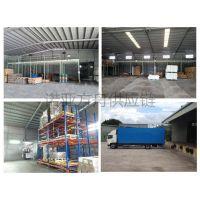 供应香港代理外贸柜拆装柜_专业货运公司推荐