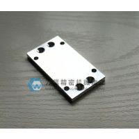 上海()自动化铝件加工厂,非标铝件加工批发价