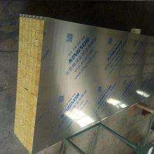 天津净化板-净化板生产厂-北京海强金诺(推荐商家)