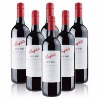 法国红酒进口清关代理