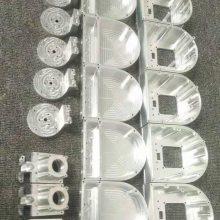 专业产品抄数设计 3D打印树脂模型加工服务