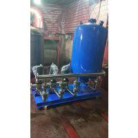 宁波 建筑公司厂家合作 供应消防泵 喷淋泵XBD7.8/10-65稳压设备 多级消防泵